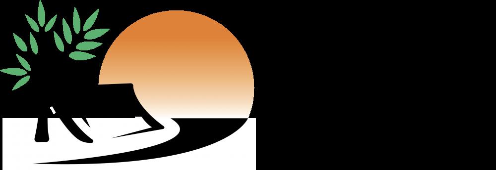 Kalundborg minigolf